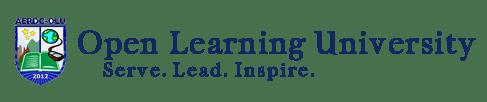 OPENLU | Open Learning University